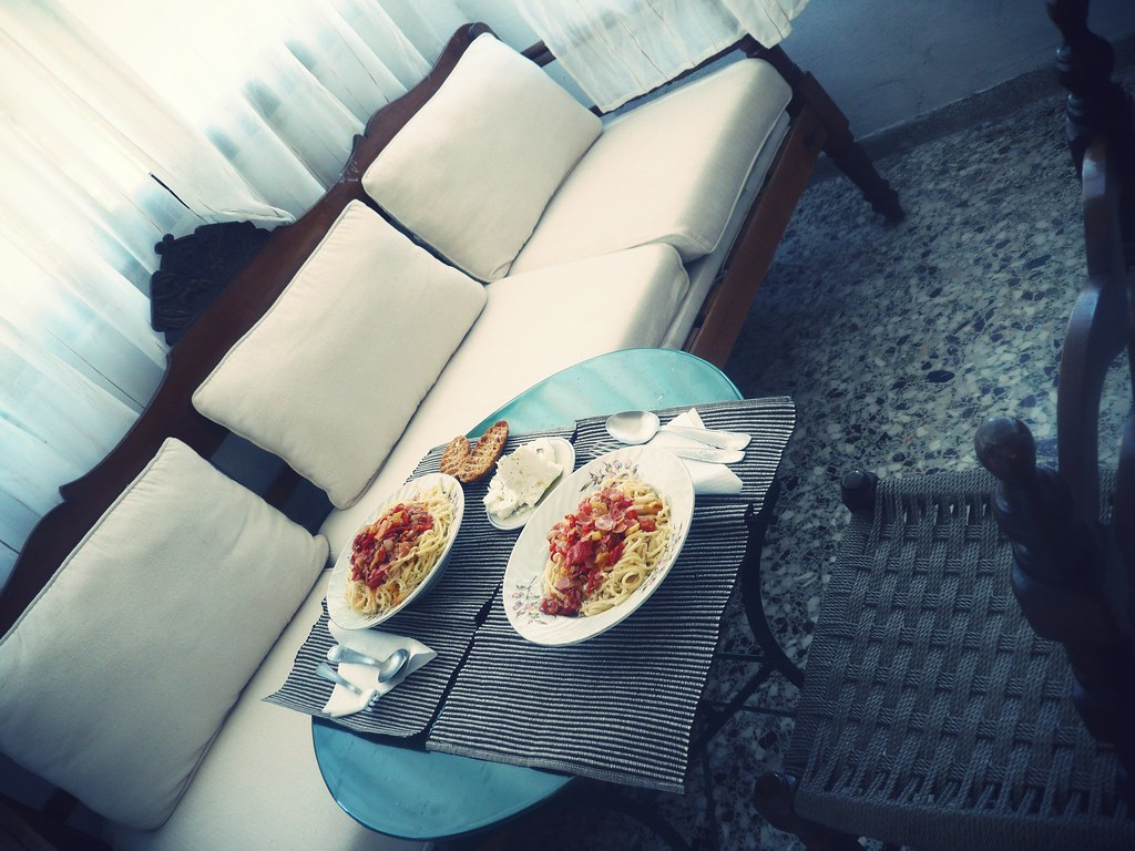 pasta2_effected