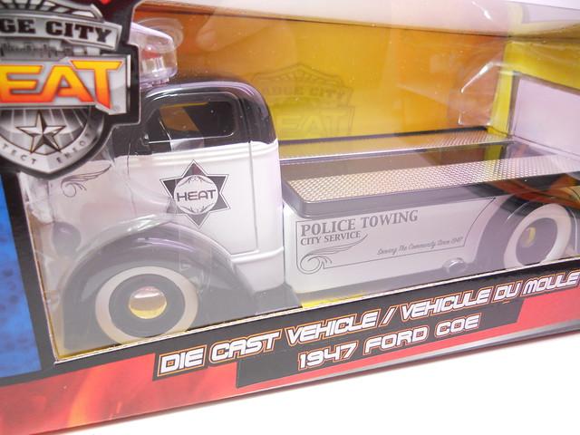 jada dub city heat '47 ford coe (2)