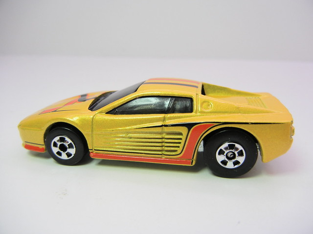 hot wheels hot ones ferrari 512 (3)