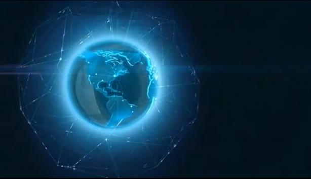 Rejilla Energetica de la Tierra - 010