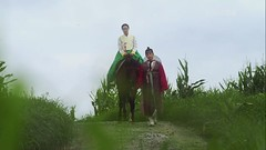 The.Princess.Man.E02.110721.HDTV.X264.720p-HANrel[12-04-12]