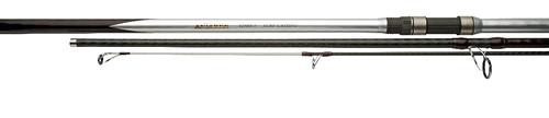 Antares-425BX-Surf-Casting