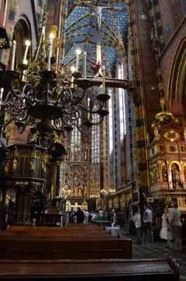 Basílica de Santa María (2)