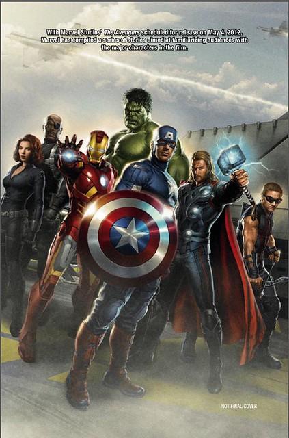 avengers-group-shot