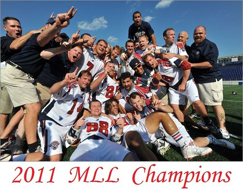2011_cannons