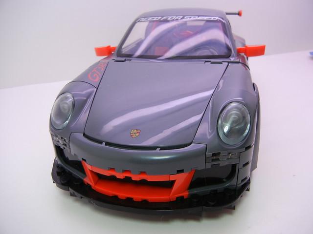 mega bloks need for speed build it kits porsche 911 gt3 rs (8)