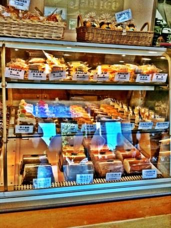 Janice Cake Shop 057