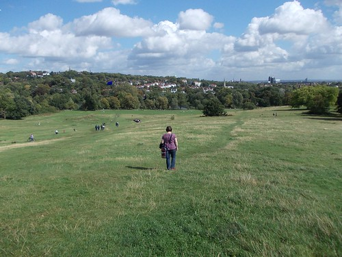 hampstead_heath5