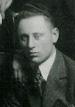 Fred Kantoff