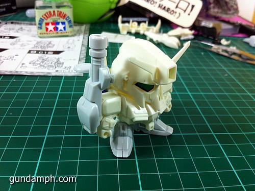 SD Gundam Zeta Plus A1 (31)