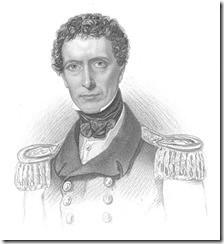 Capt. Allen Francis Gardiner
