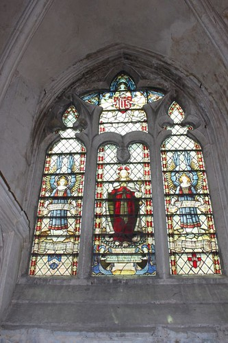 20110805_IMG_1597_stained-glass-window