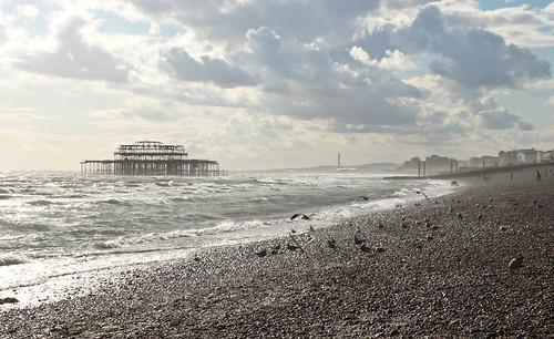 Brighton-17