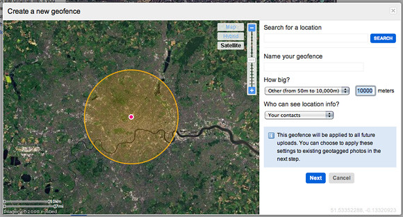 flickr_geofence02