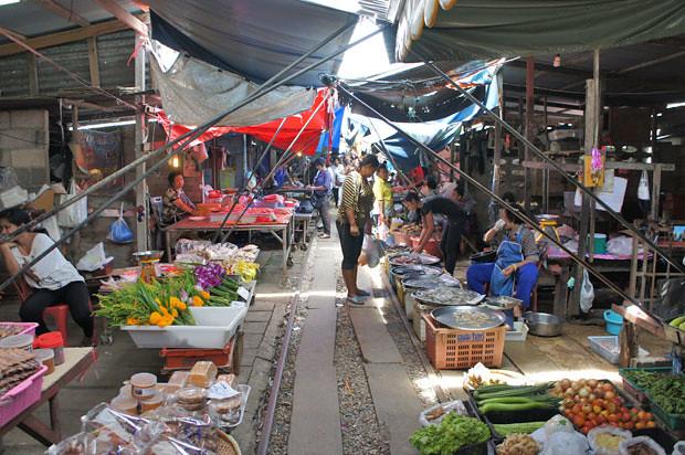 mercado-en-tailandia