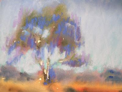 20110918_evidence_autumn_step8