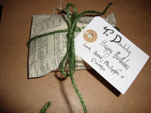 |gift