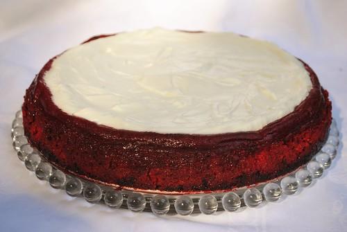 rvcheesecake