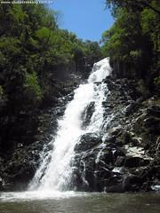 Cachoeira Jango Rosa + Barragem + trilha Muçum Ensaboado - www.clubetrekking.com.br 00008
