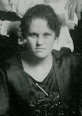 Jeanette Kantoff Sholl