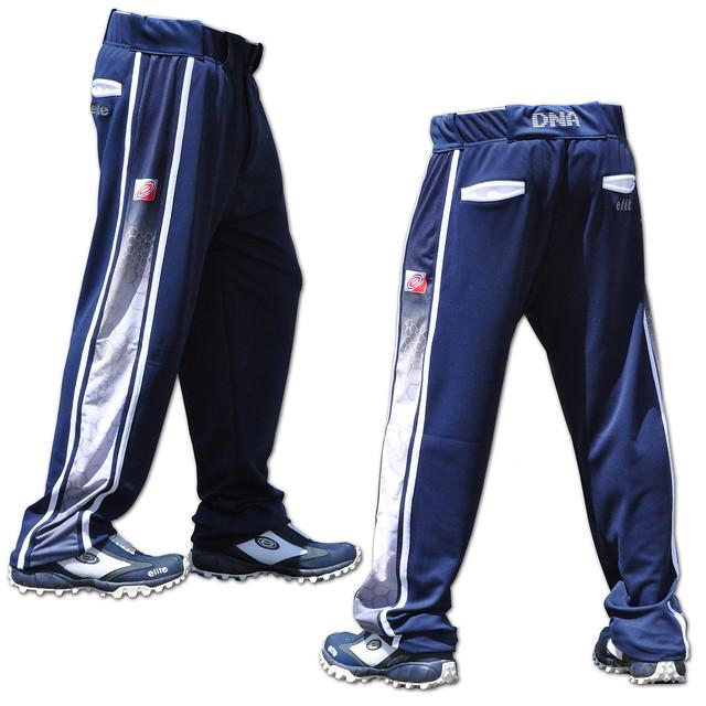 DNA Pants