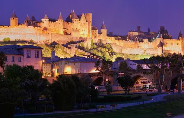 carcassonne11-d28baf