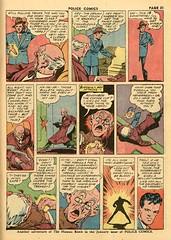 Police Comics 014 33