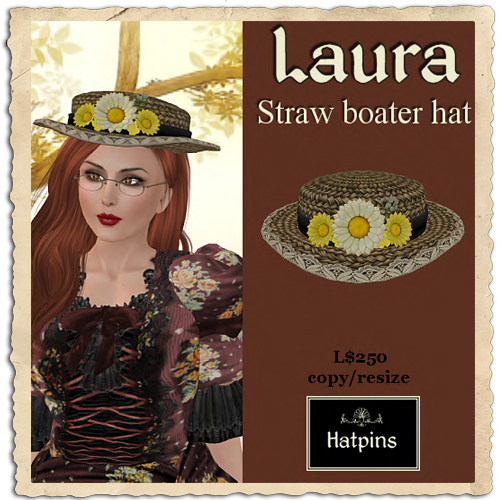 Hatpins---Laura-Straw-Boate