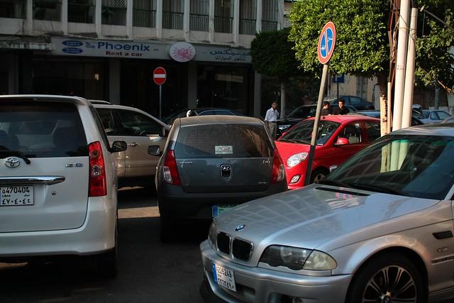 cars-14