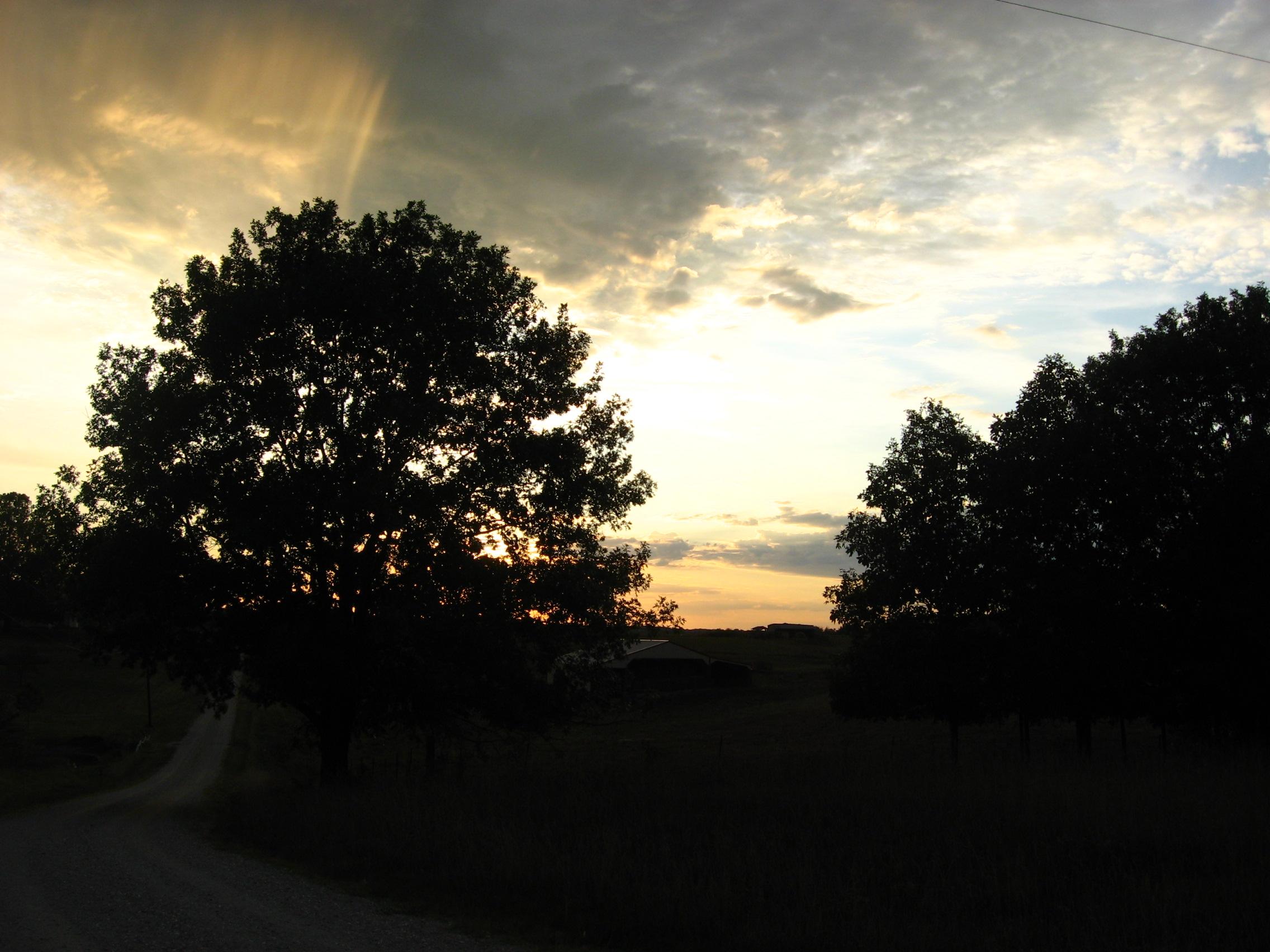 2011_08_28 - dusk 031