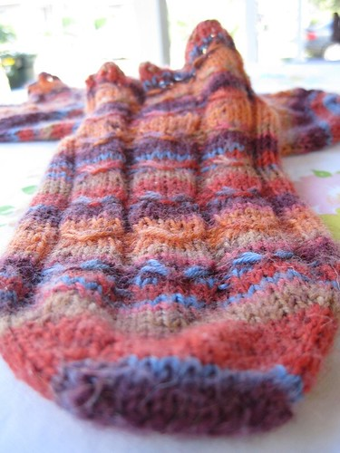 2011-8 gull toe up 4.jpg
