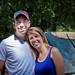 Amy & Matt Loveland-6