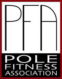 Pole fitness association