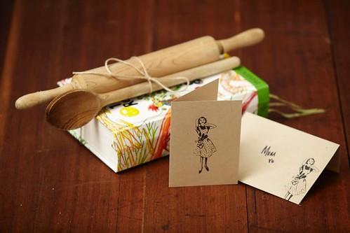 Cards&Envelopes1