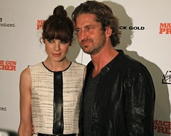 Michelle Monaghan-and-Gerard-Butler
