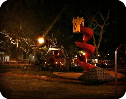 Playground0-A