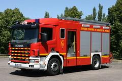 Scania_R260_PompeeTonne_R1