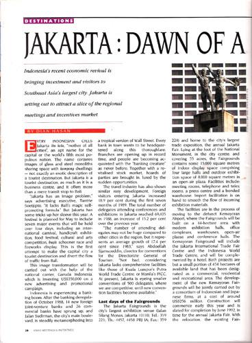 Dian_Copywriting-Portfolio_Publications_AMI_Mar-Apr-1990_2A