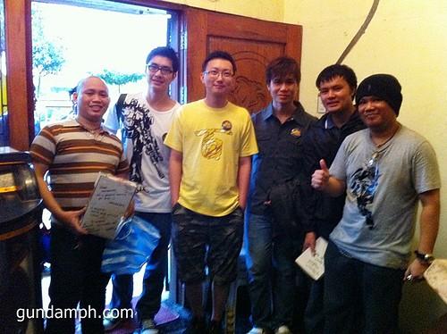 GMAC First Anniversary Meet (96)
