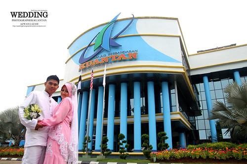 wedding-photographer-kuantan-khairul-nani-8
