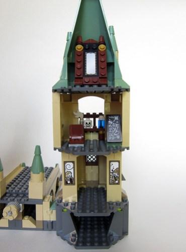 4867 Hogwarts (9)