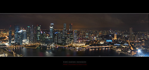 Archives_2005_to_Present #182 - Country That Never Sleeps by kuantoh