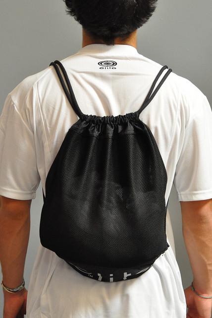 sack pack