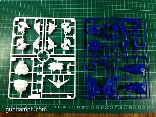 SD Gundam F90 Full Equipment (4)