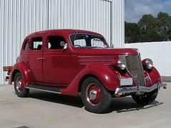 Ford_V8_1936_R1