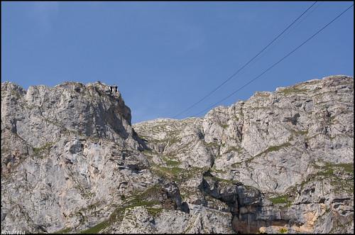 Funicular III