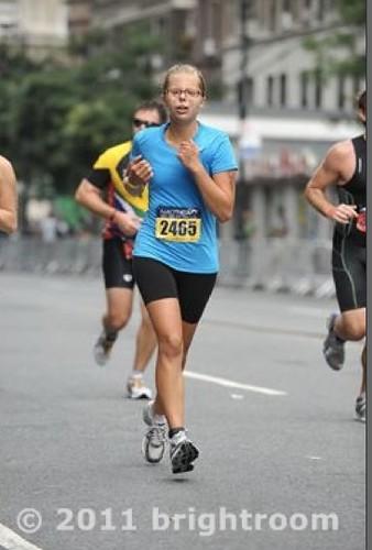 run tri