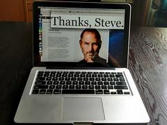 Thanks, Steve.