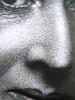 Virginia Woolf, Voltando pagina. Saggi 1904-1941. ilSaggiatore 2011;  [responsabilità grafiche non indicate]; alla cop.: ©Hulton-Deutsch Collection/Corbis. Copertina (part.) , 7