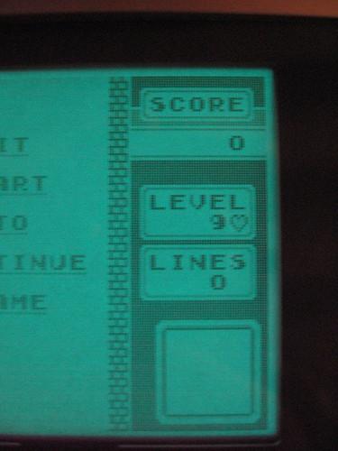 level9c_zoom